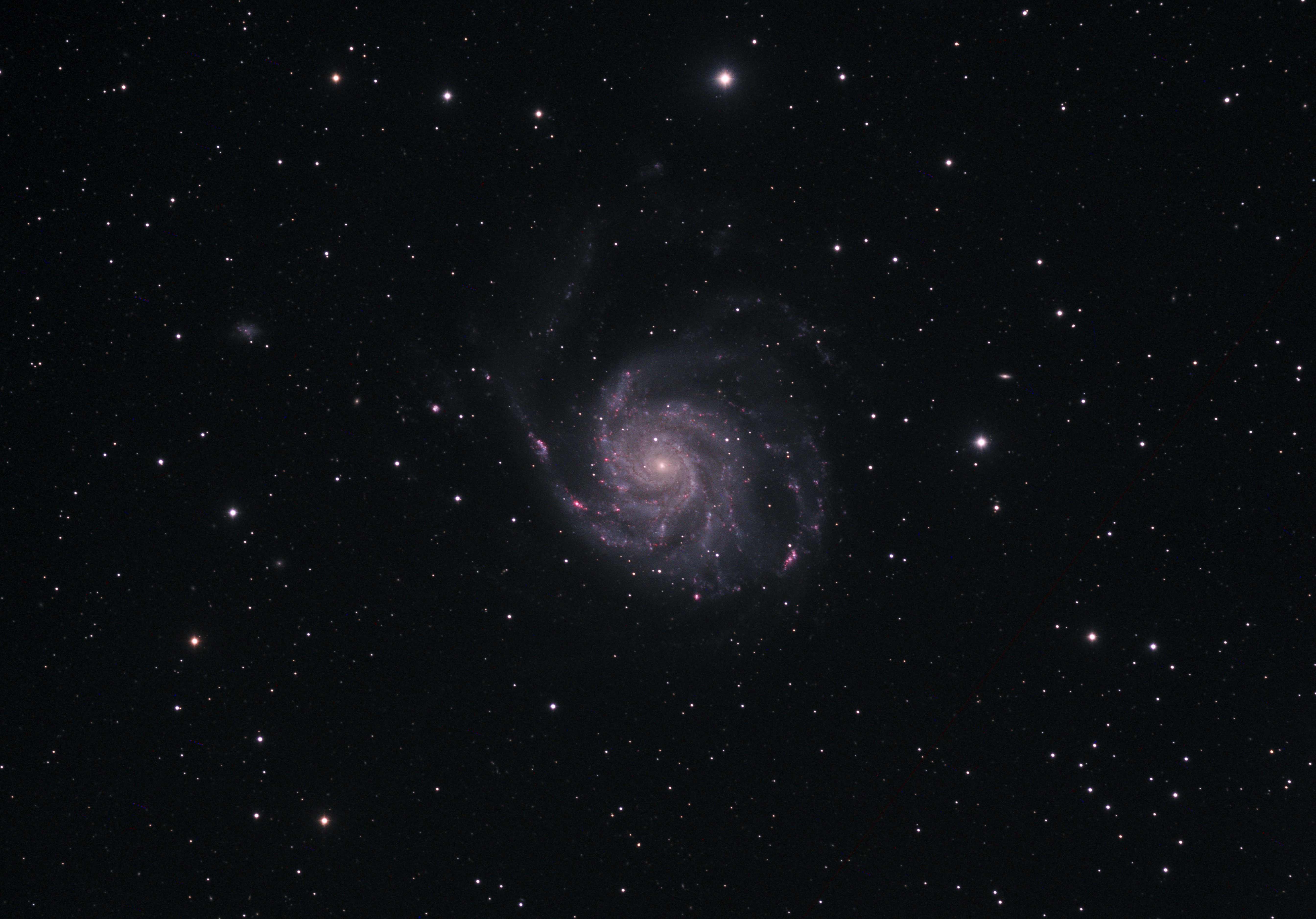 M101-HaLRGB_FinalWeb