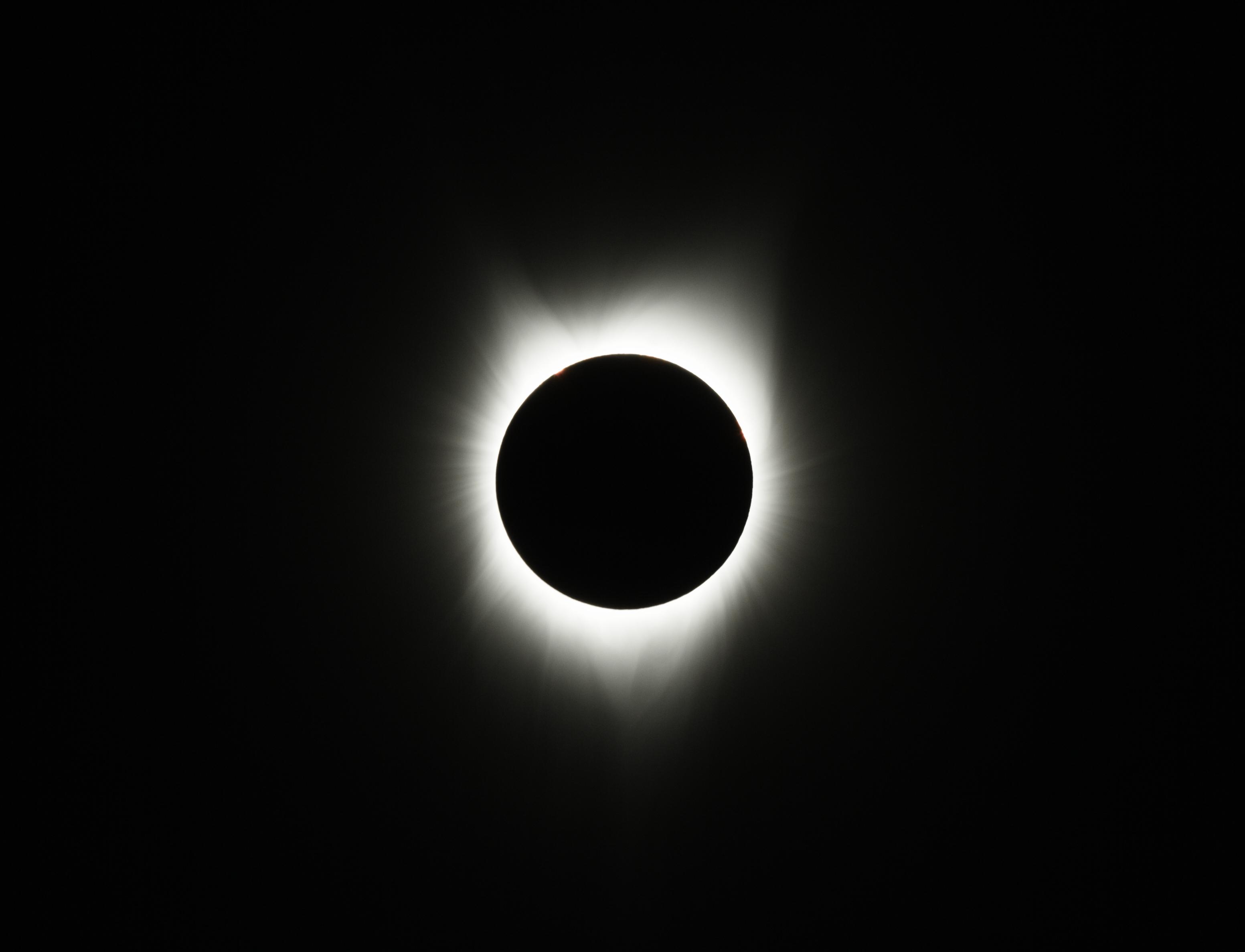 Corona300mm